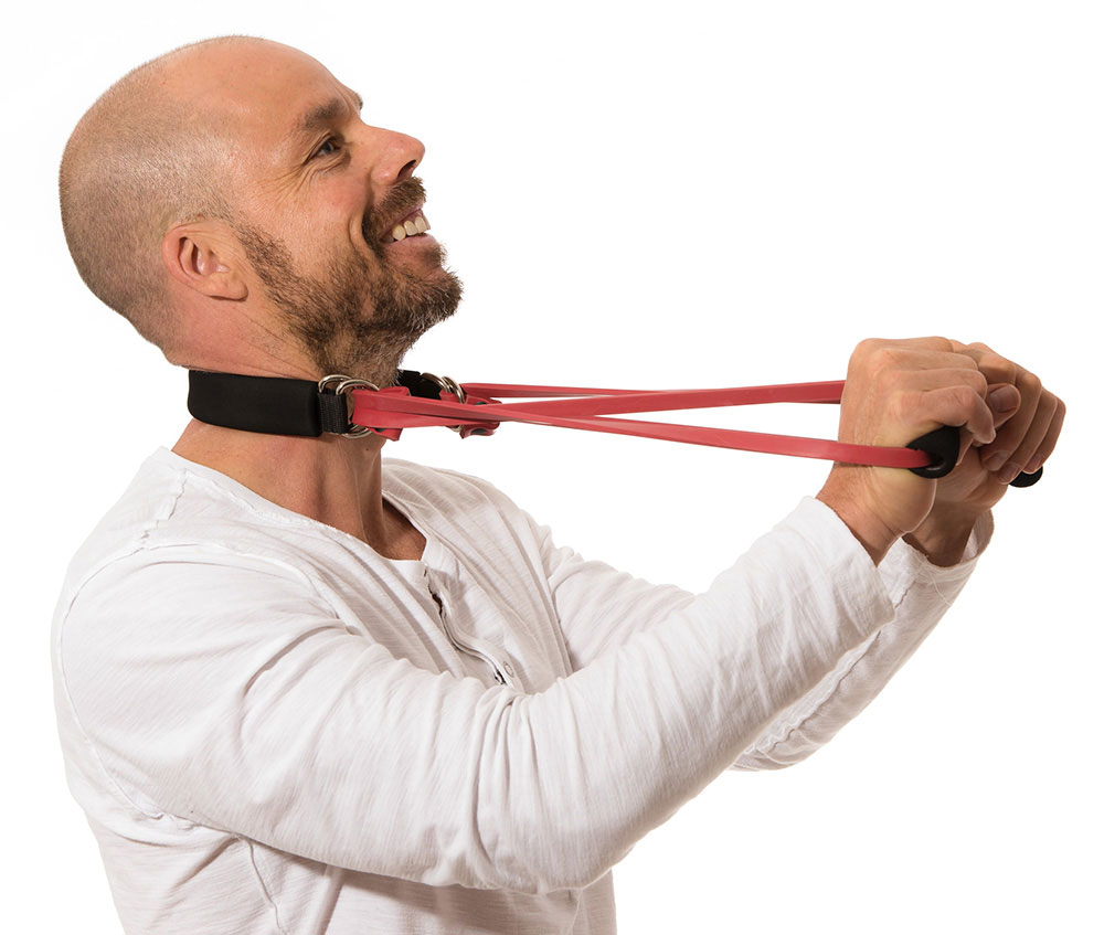 Scoliroll Denneroll Therapeutica Balance Cushion